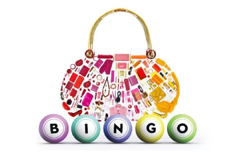 Explore The Multitasking Bingo Player