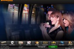 Obtain The Free Casino Bonus