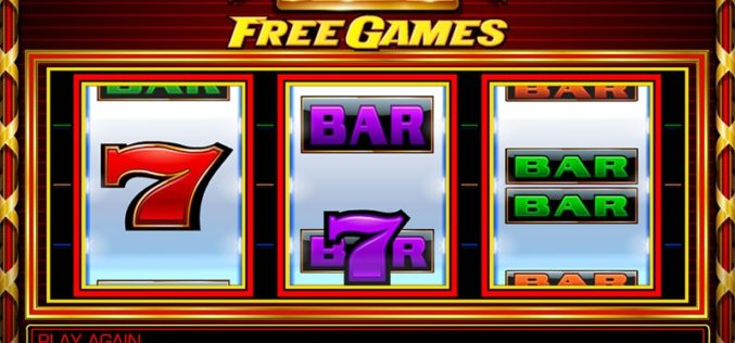 No Deposit Casino Bonus Selecting the best Offer