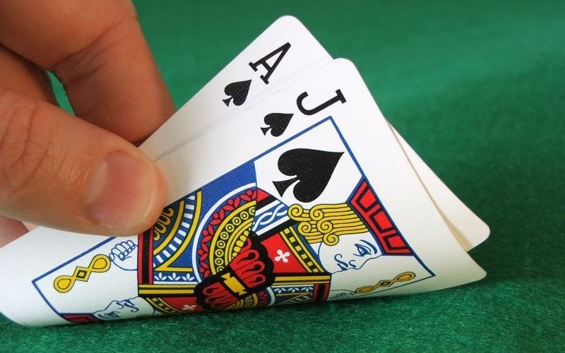 Blackjack Strategies For Getting Home A Much Better Bounty