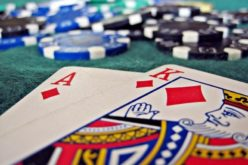 10 Blackjack Tips