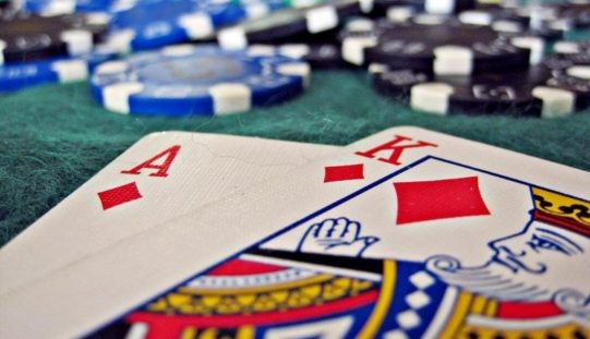 When You Need the best Poker Download Guidance: What You get