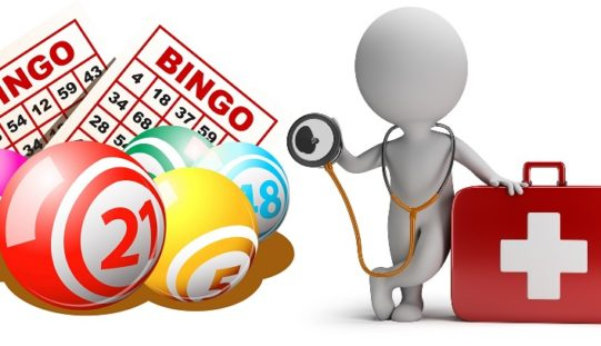 What Do the Best UK Bingo Sites Offer?