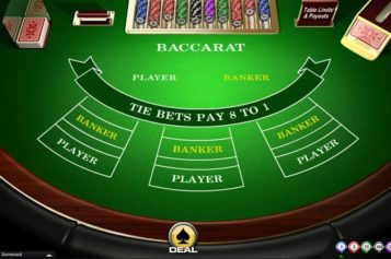 """How to Gamble Online: """"Tips for the Player"""""""