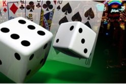 What Are Some Of The Top Online Casinos?