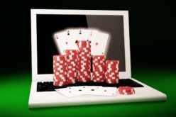 The bonus system of the online casinos