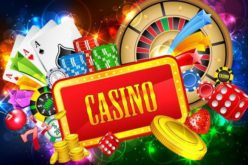 Online Casinos Are Changing The Thinking Of People