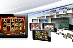 A Few of the Leading Online Casino Gaming