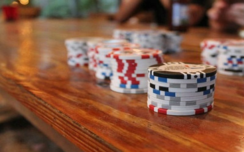 C9bets : Popular online Malaysian Casino