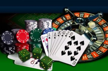 What affects the trust of players to the online casino