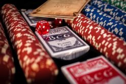 A Guide To Transition From Regular Casinos To Online Casino Games