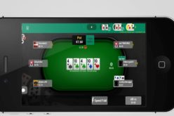 Bet online on your smartphone with bet365 app for android