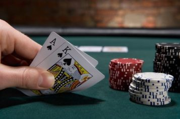 The best uk casino websites with top tips for uk based players