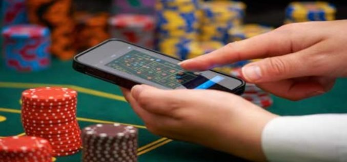 The Importance of Hiring Agents while Gambling