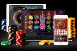 Most Popular Platforms for Online Gambling