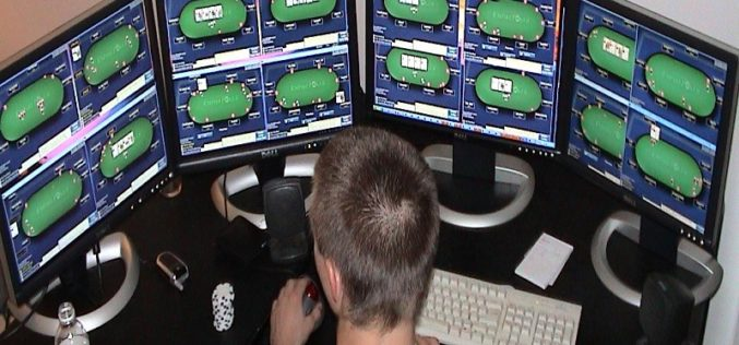 Information on Various Sorts of Poker Games