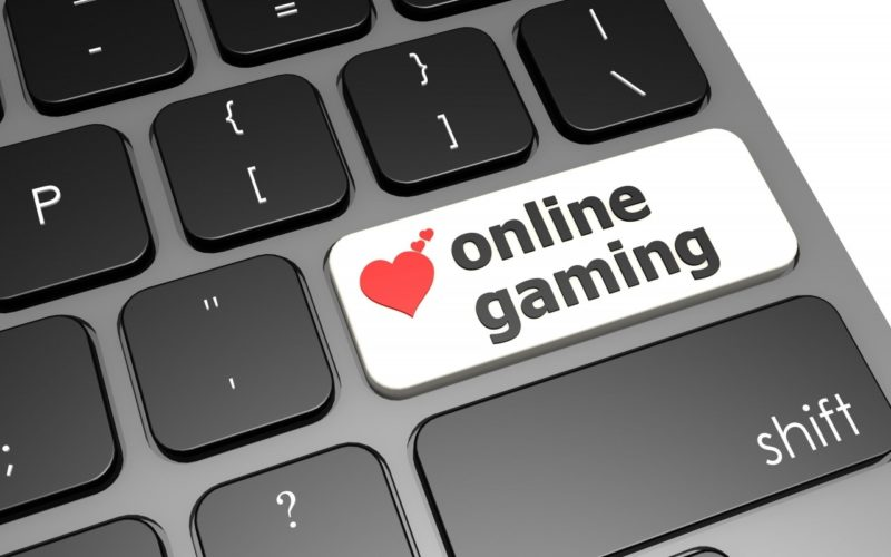 The Role of Fun88 Affiliate in the Genre of Online Gaming