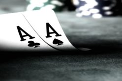 There is the various capacity for entertainment in the online casino website.