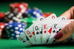The features of different online poker rooms