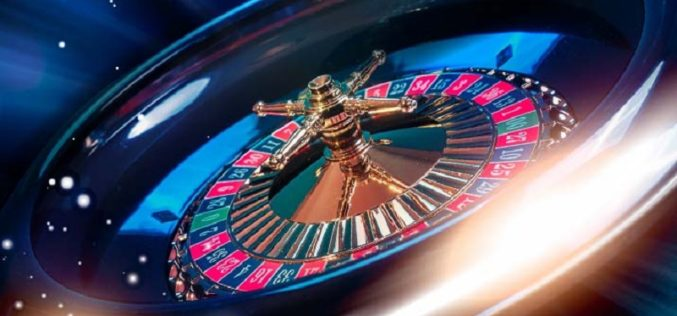 Factors to Consider When Choosing an Online Casino to Play At
