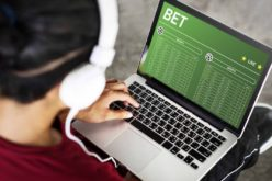 Horse Betting: Right From The Comfort Of Your Home