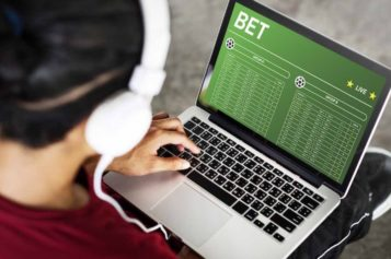 Terrible Bets for the Perfect Betting Deals