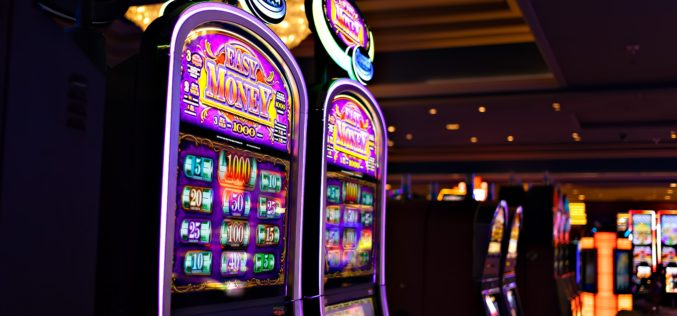 An Essential Guide To 888 Casino And Its Promotions