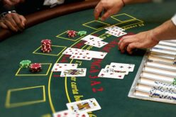 Reasons behind the Popularity of Online Casino Games