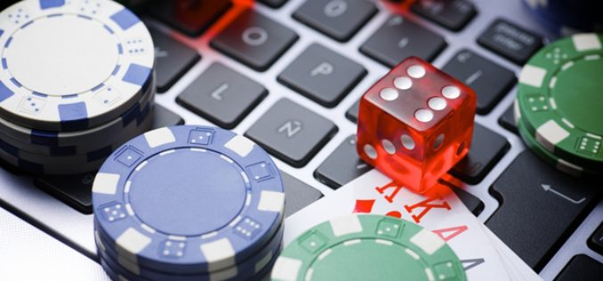 Two new casinos ready to accept players