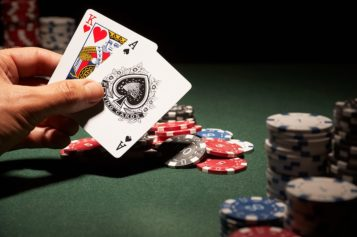 Best Ways To Bask Playing Online Casino