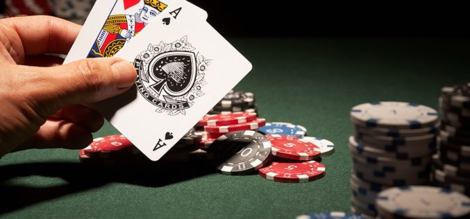 The truth about an online casino for youth