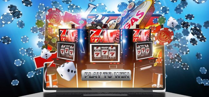What to know before playing at real-money casinos online?
