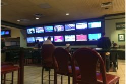 Why Parx Casino and its Pennsylvania Sportsbook is Something You Can't Miss!