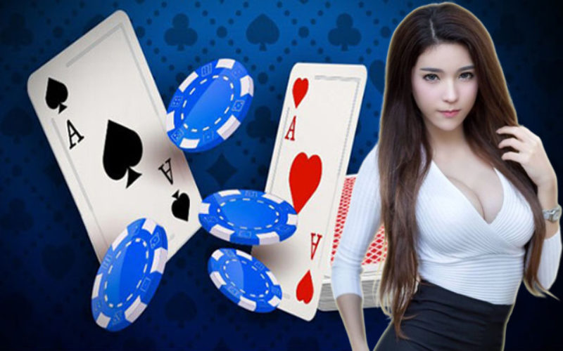 Play Online Samgong Fun Gambling With Poker Agents Top Online Casinos