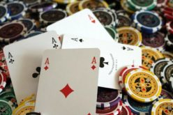 How to become a professional poker player? Follow the tips stated here