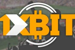 Play the betting game and earn bitcoin with 1xbit.icu