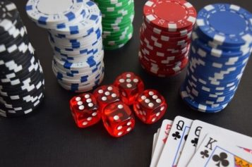 A Simple Guide For Joining Online Casino