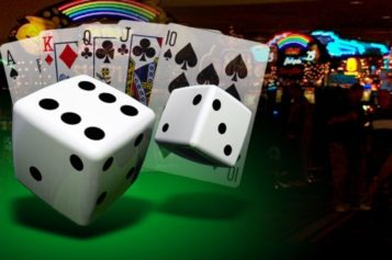 Pick Winning Slots with the Highest Payouts