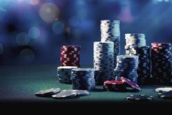 Online Craps – Just How Does it Vary From Land Casino Craps