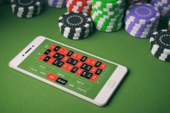 Mistakes that you need to void while choosing an online casino game?