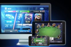 Most popular games in Online Poker