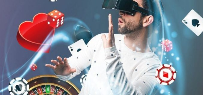 How to understand by gaming technology solutions and its services?