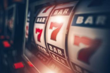 15 free spins at Florijn Casino