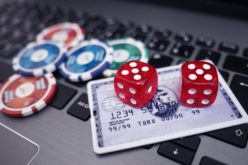 Try Online Canadian Casinos Reviews For The Best Gambling Experience