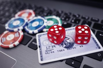 Best online gambling club to discover on the Internet