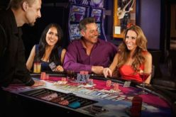 Do Women Gamble the Same Way as Men?