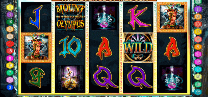Collect Suitable Gaming Software from Microgaming Fan Zone