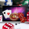 Review of Online Casino's Best Bonuses!