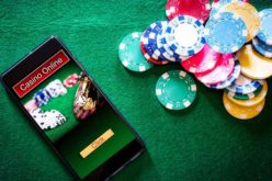 Top Tips to Play Blackjack Online