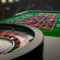 Casino Games to Play in Online Casinos